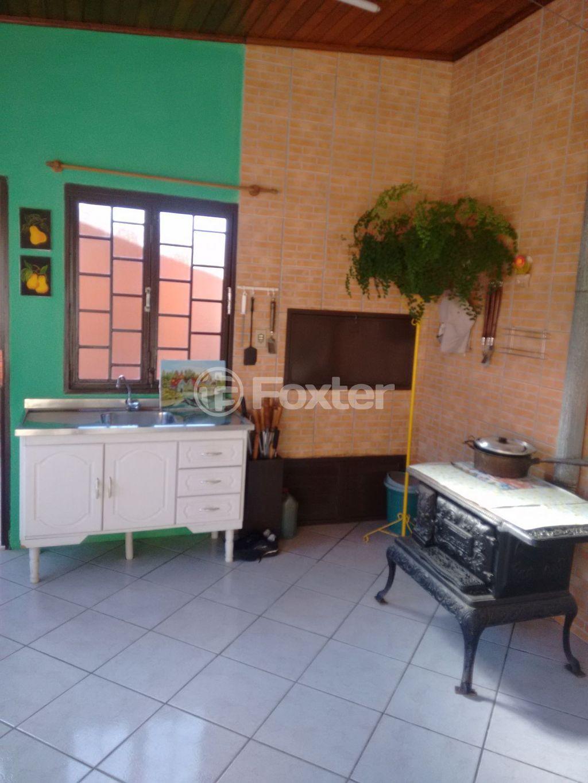 Casa 3 Dorm, Tarumã, Viamão (121545) - Foto 25