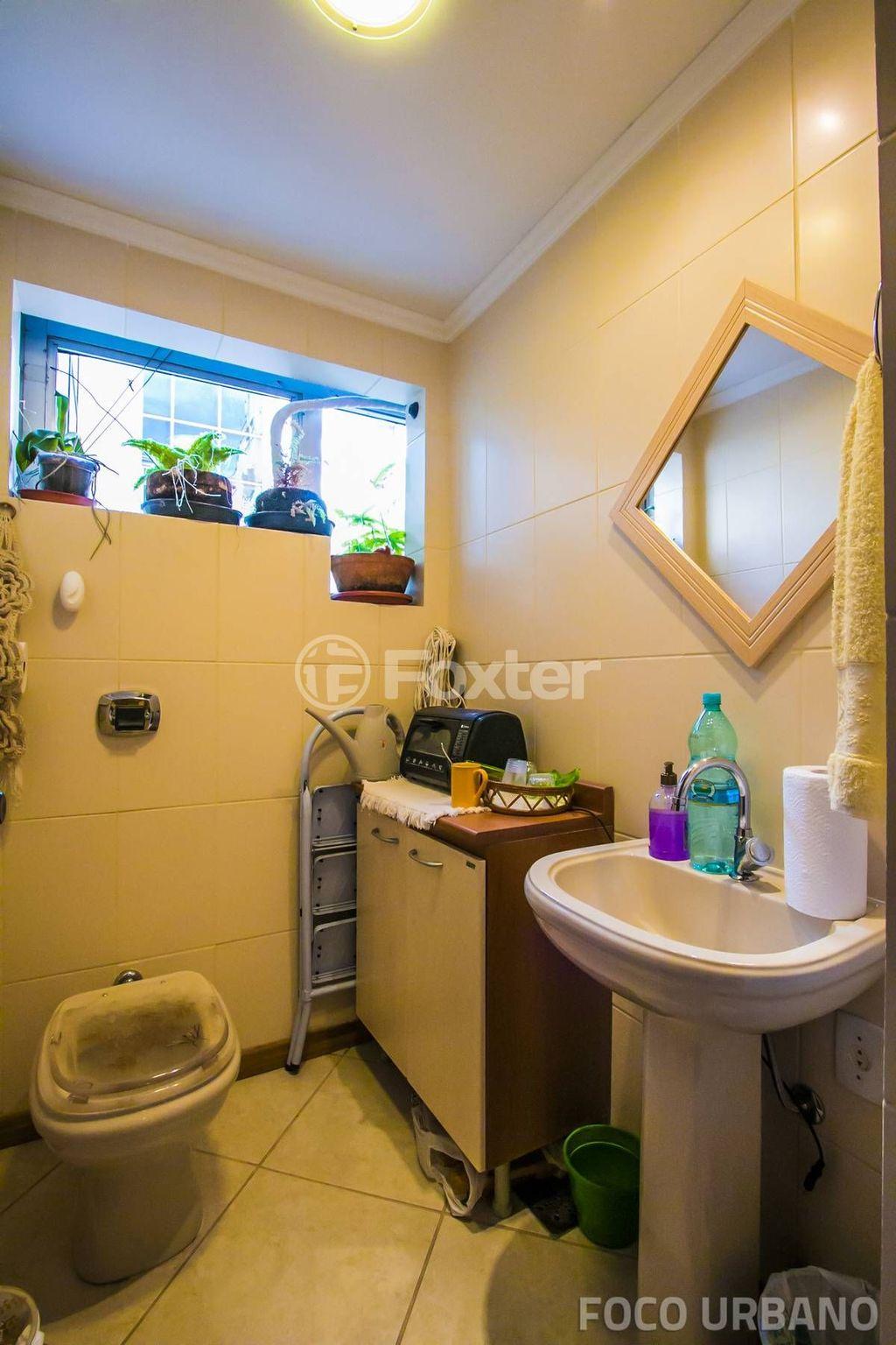 Foxter Imobiliária - Sala, Floresta, Porto Alegre - Foto 6