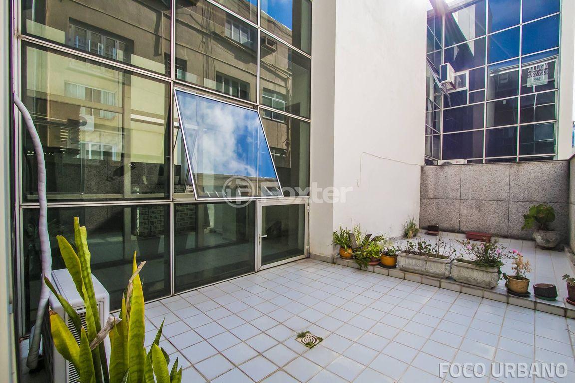 Foxter Imobiliária - Sala, Floresta, Porto Alegre - Foto 4