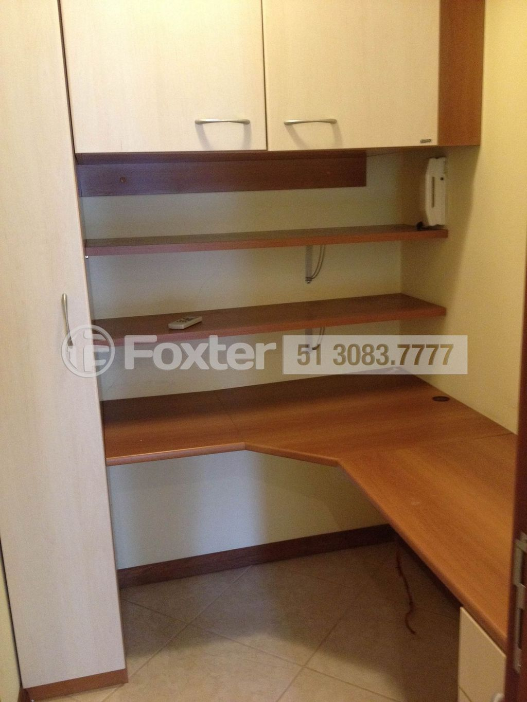 Foxter Imobiliária - Sala, Floresta, Porto Alegre - Foto 7