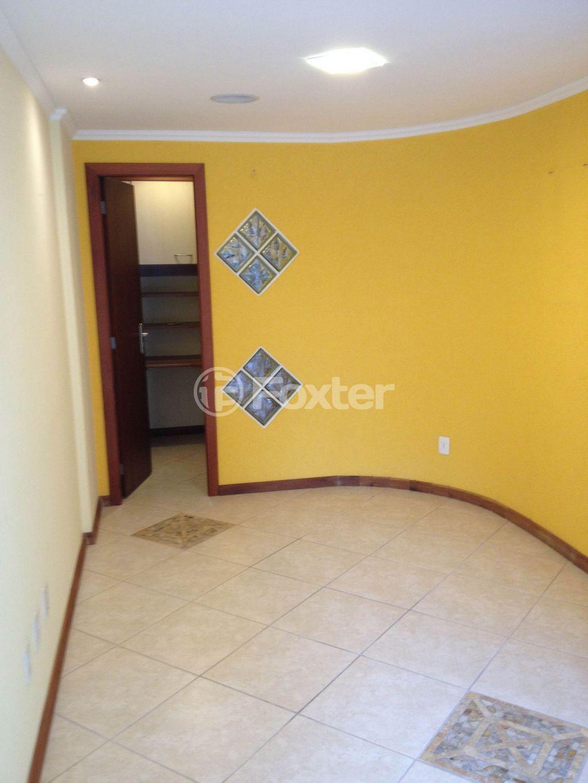 Foxter Imobiliária - Sala, Floresta, Porto Alegre