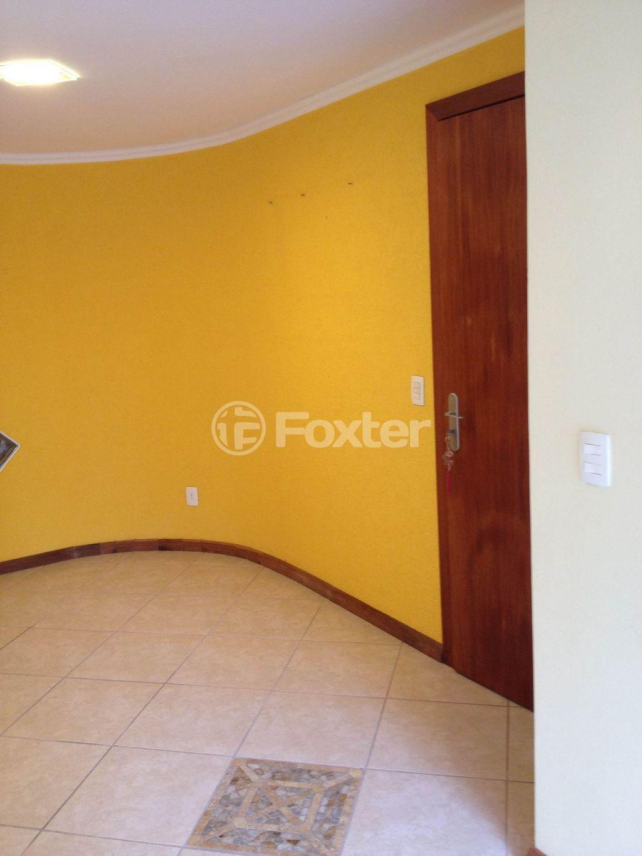 Foxter Imobiliária - Sala, Floresta, Porto Alegre - Foto 2