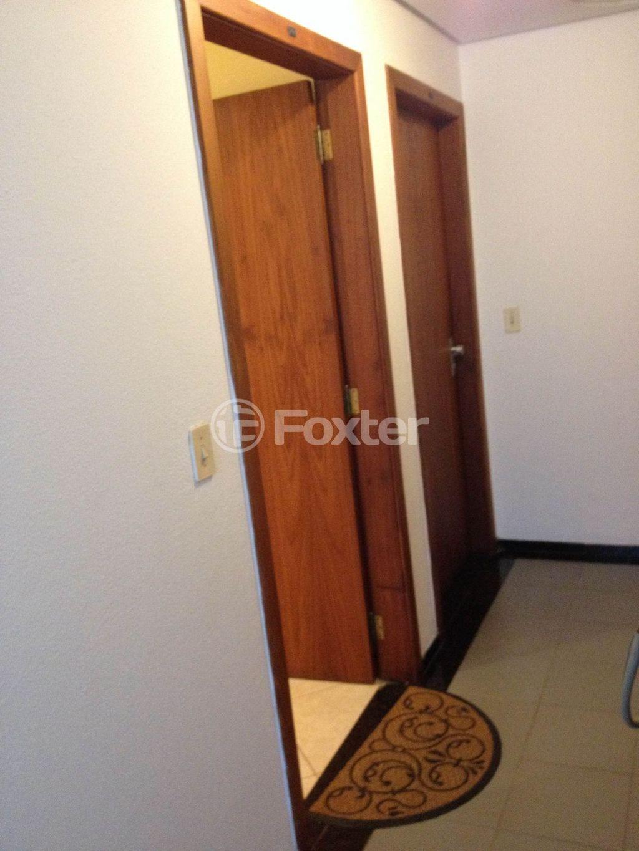 Foxter Imobiliária - Sala, Floresta, Porto Alegre - Foto 8