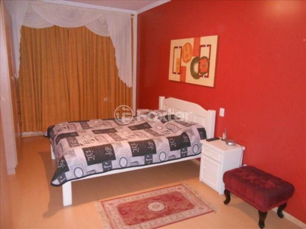 Casa 3 Dorm, Cristo Redentor, Porto Alegre (12159) - Foto 21