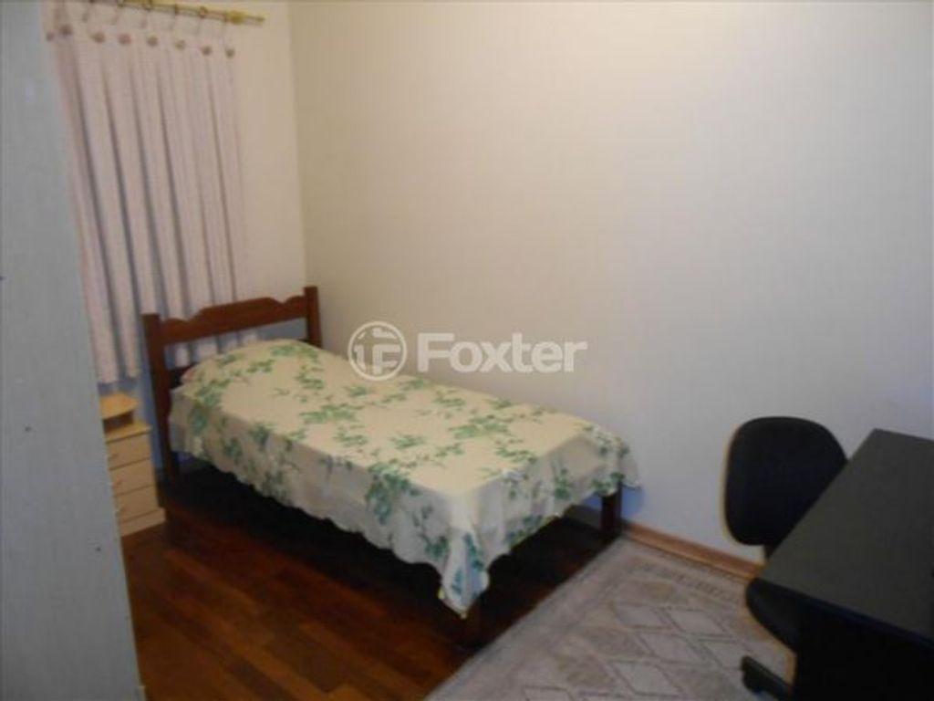 Casa 3 Dorm, Cristo Redentor, Porto Alegre (12159) - Foto 24
