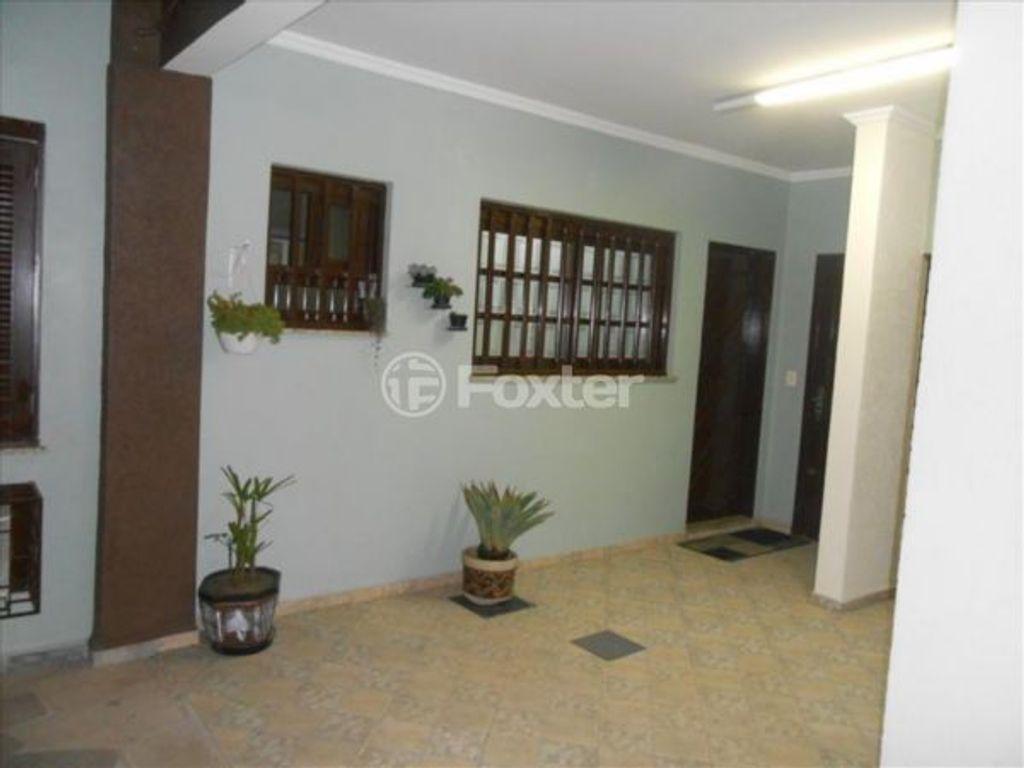 Casa 3 Dorm, Cristo Redentor, Porto Alegre (12159) - Foto 32