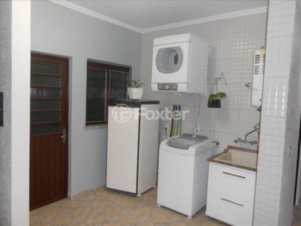 Casa 3 Dorm, Cristo Redentor, Porto Alegre (12159) - Foto 45