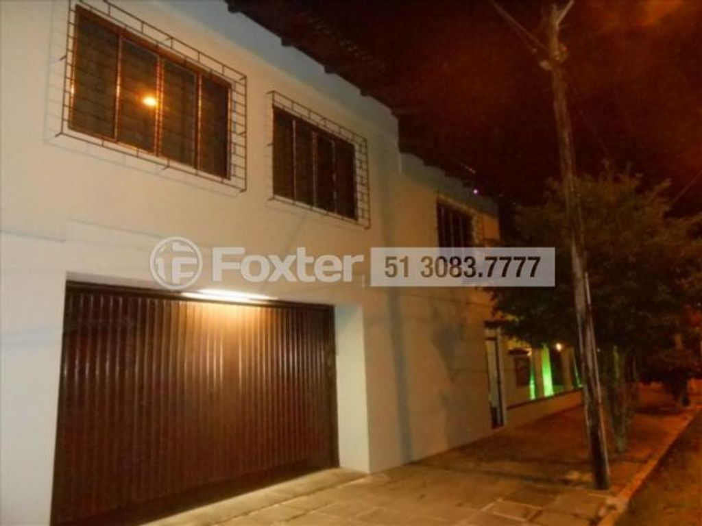 Casa 3 Dorm, Cristo Redentor, Porto Alegre (12159) - Foto 5