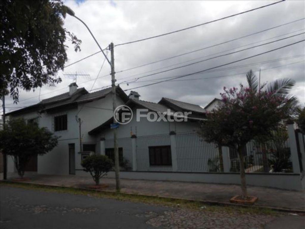 Casa 3 Dorm, Cristo Redentor, Porto Alegre (12159) - Foto 6