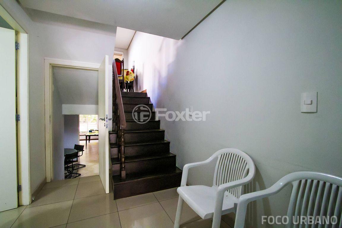 Casa 4 Dorm, Floresta, Porto Alegre (121592) - Foto 2