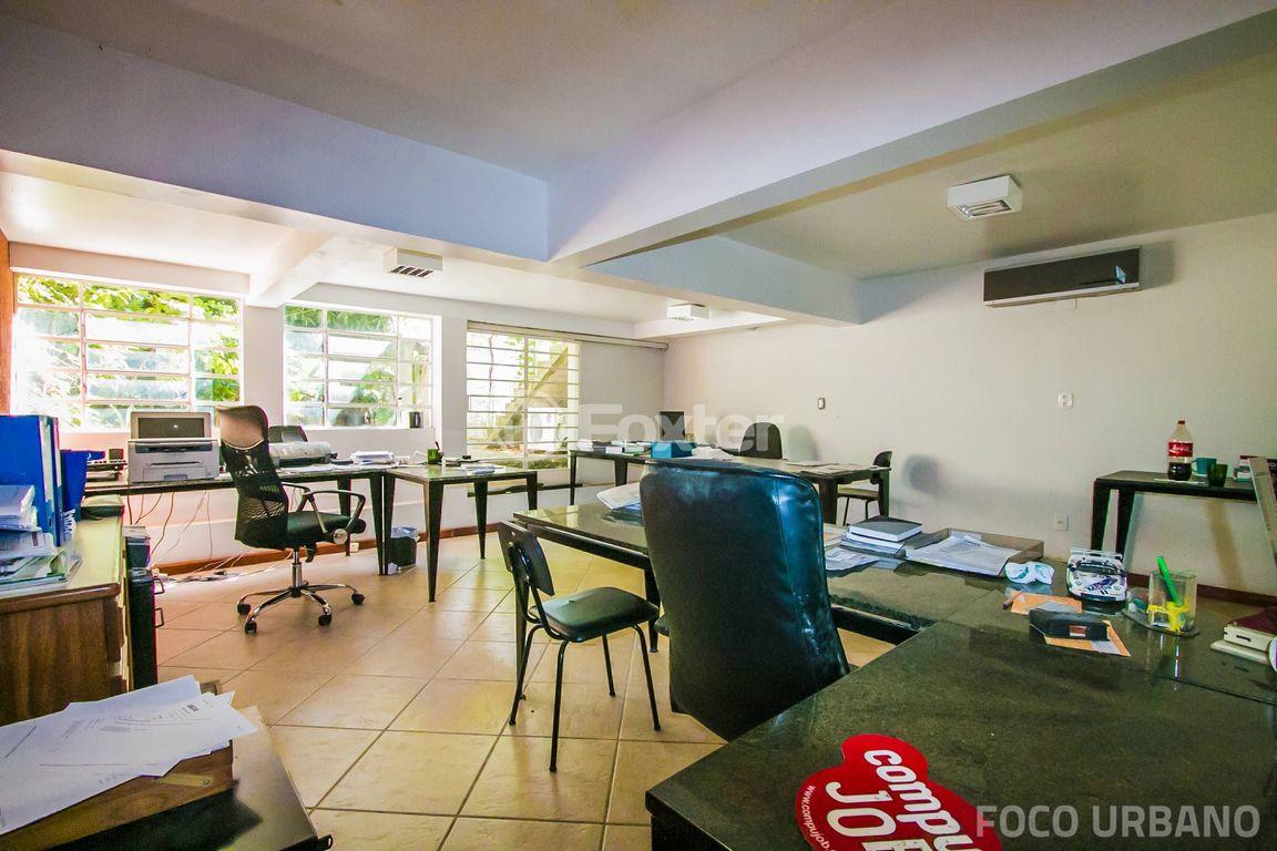 Casa 4 Dorm, Floresta, Porto Alegre (121592) - Foto 9