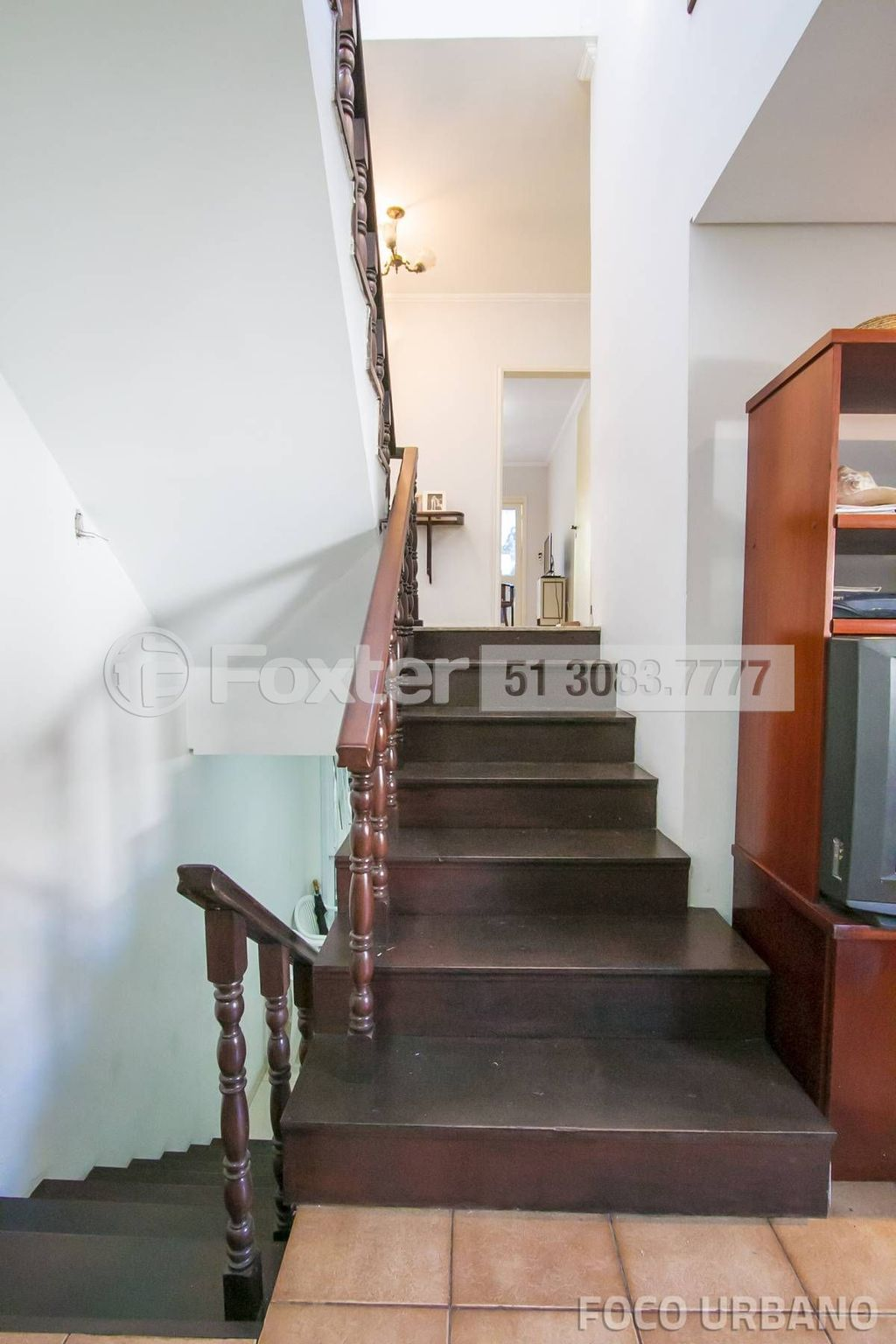Casa 4 Dorm, Floresta, Porto Alegre (121592) - Foto 14