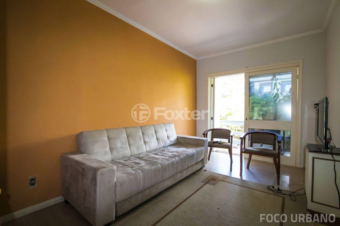 Casa 4 Dorm, Floresta, Porto Alegre (121592) - Foto 17