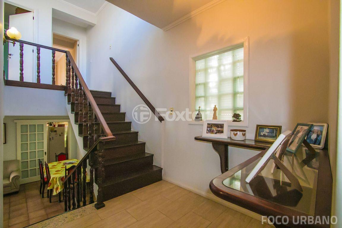 Casa 4 Dorm, Floresta, Porto Alegre (121592) - Foto 21