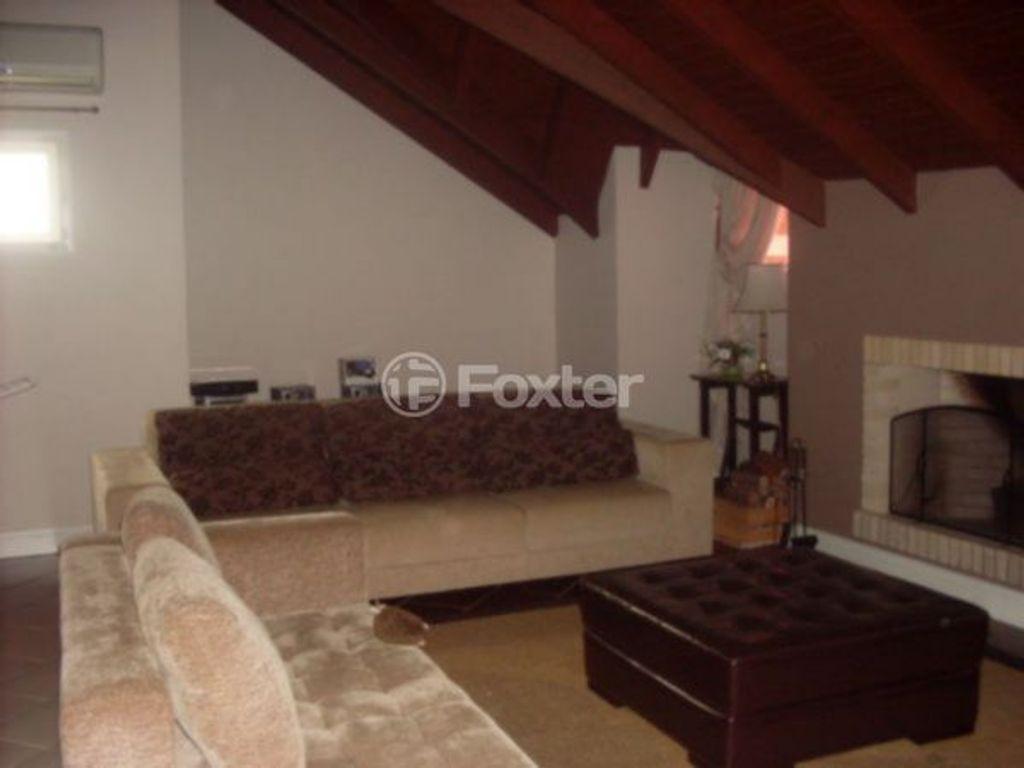 Ecoville - Casa 5 Dorm, Sarandi, Porto Alegre (12164) - Foto 21