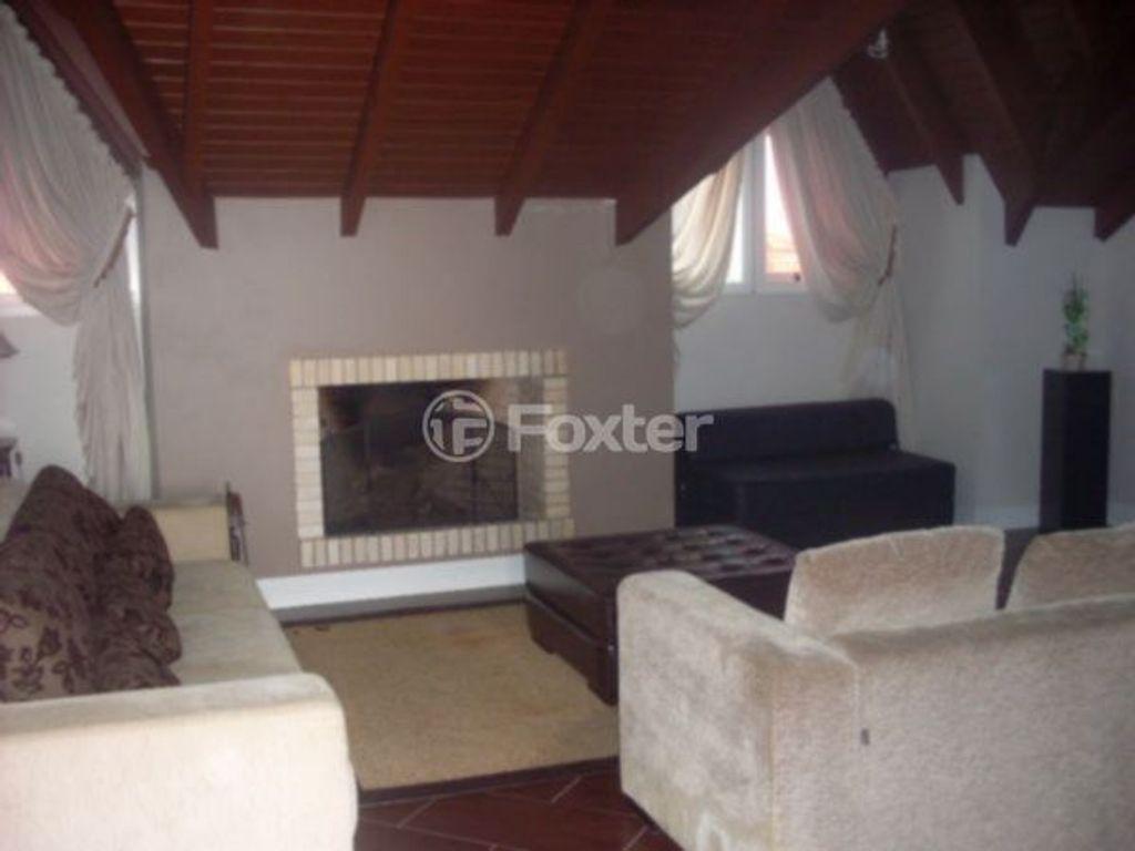 Ecoville - Casa 5 Dorm, Sarandi, Porto Alegre (12164) - Foto 24