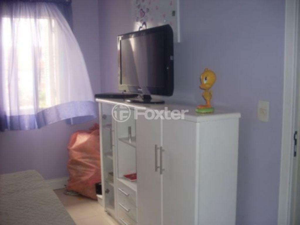 Ecoville - Casa 5 Dorm, Sarandi, Porto Alegre (12164) - Foto 26