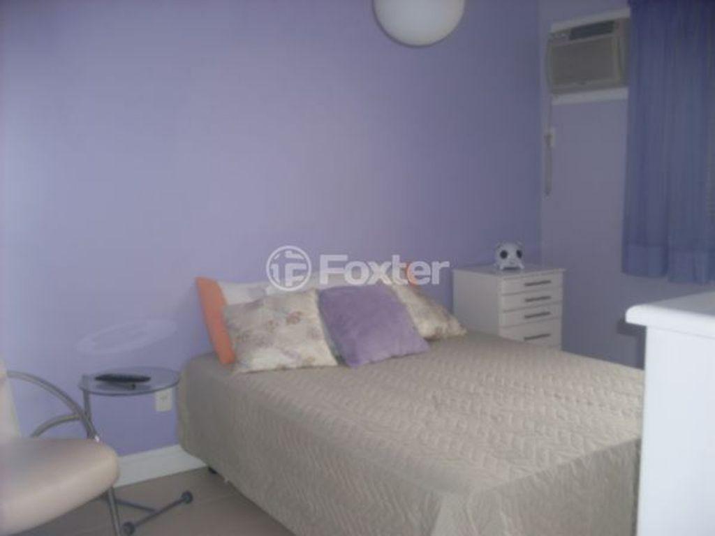 Ecoville - Casa 5 Dorm, Sarandi, Porto Alegre (12164) - Foto 27