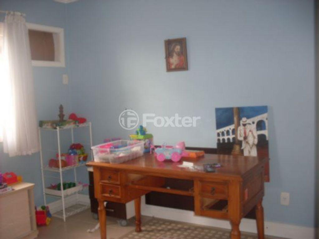 Ecoville - Casa 5 Dorm, Sarandi, Porto Alegre (12164) - Foto 30