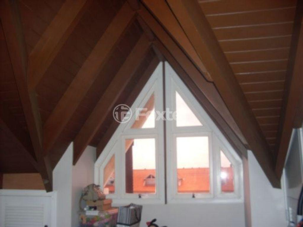 Ecoville - Casa 5 Dorm, Sarandi, Porto Alegre (12164) - Foto 31