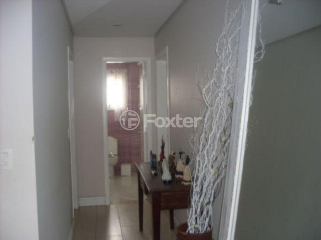 Ecoville - Casa 5 Dorm, Sarandi, Porto Alegre (12164) - Foto 36