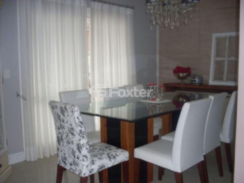 Ecoville - Casa 5 Dorm, Sarandi, Porto Alegre (12164) - Foto 13