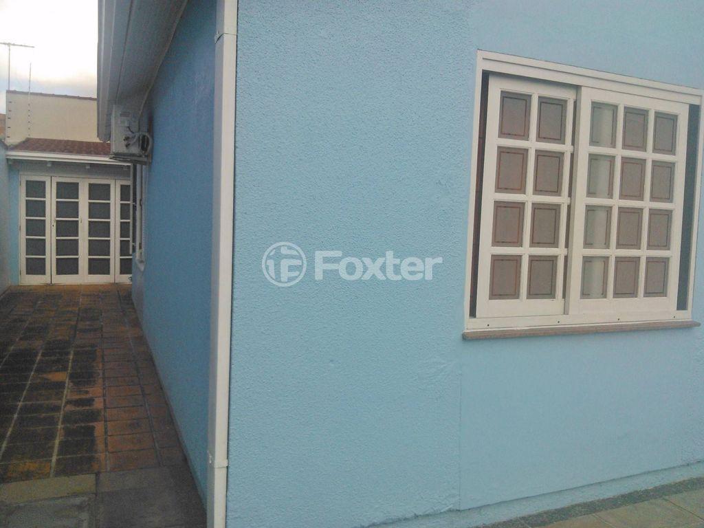 Casa 2 Dorm, Sarandi, Porto Alegre (121663) - Foto 9