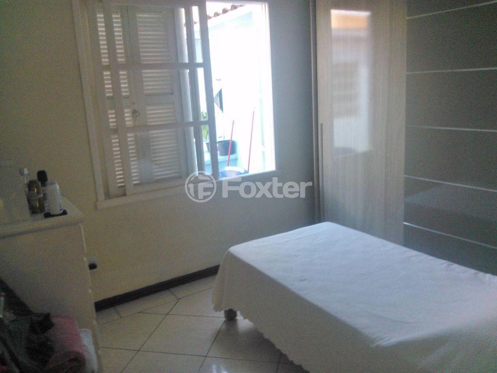 Casa 2 Dorm, Sarandi, Porto Alegre (121663) - Foto 13