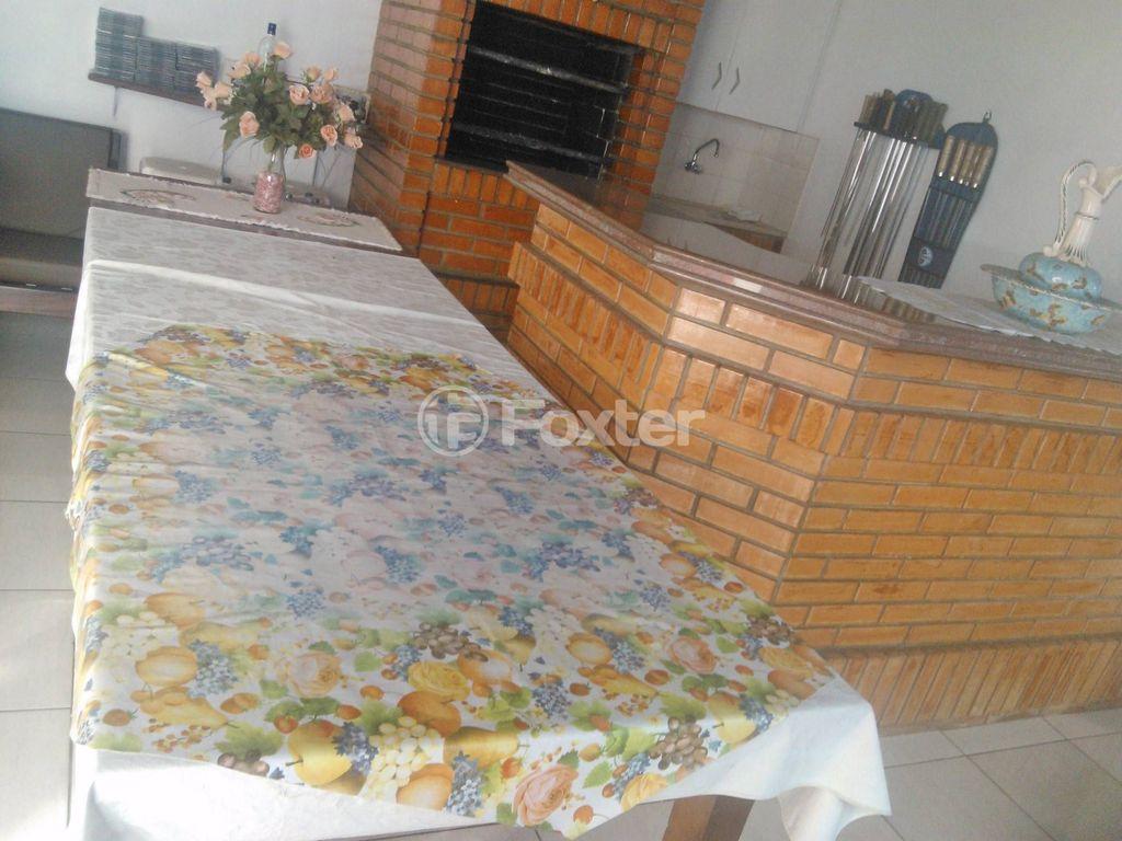 Casa 2 Dorm, Sarandi, Porto Alegre (121663) - Foto 6