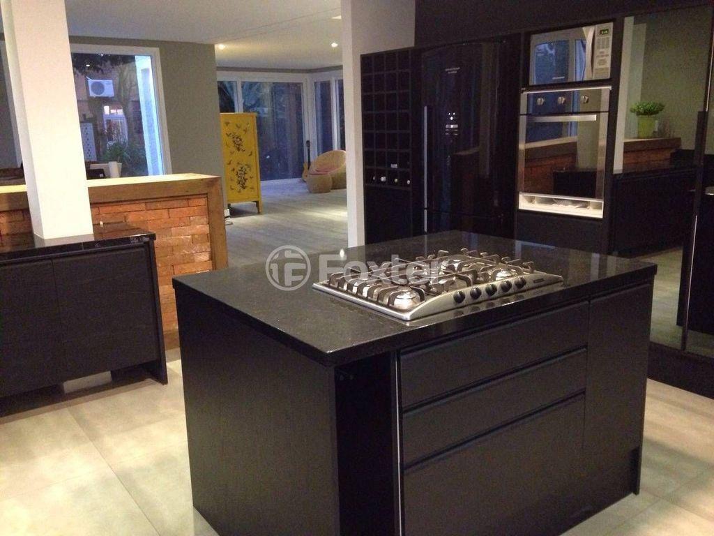 Foxter Imobiliária - Casa 3 Dorm, Picada (121682) - Foto 12