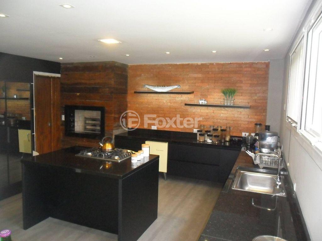 Foxter Imobiliária - Casa 3 Dorm, Picada (121682) - Foto 14