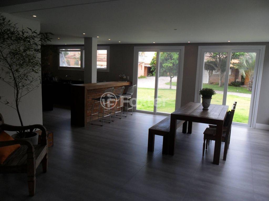 Foxter Imobiliária - Casa 3 Dorm, Picada (121682) - Foto 15