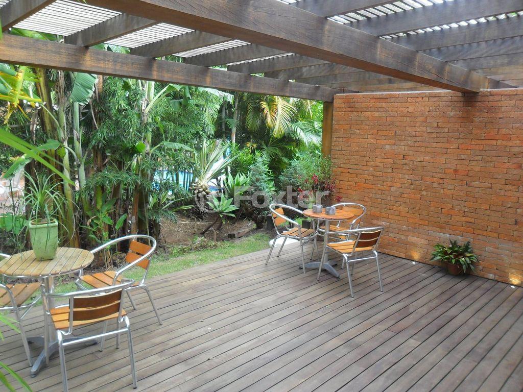 Foxter Imobiliária - Casa 3 Dorm, Picada (121682) - Foto 16