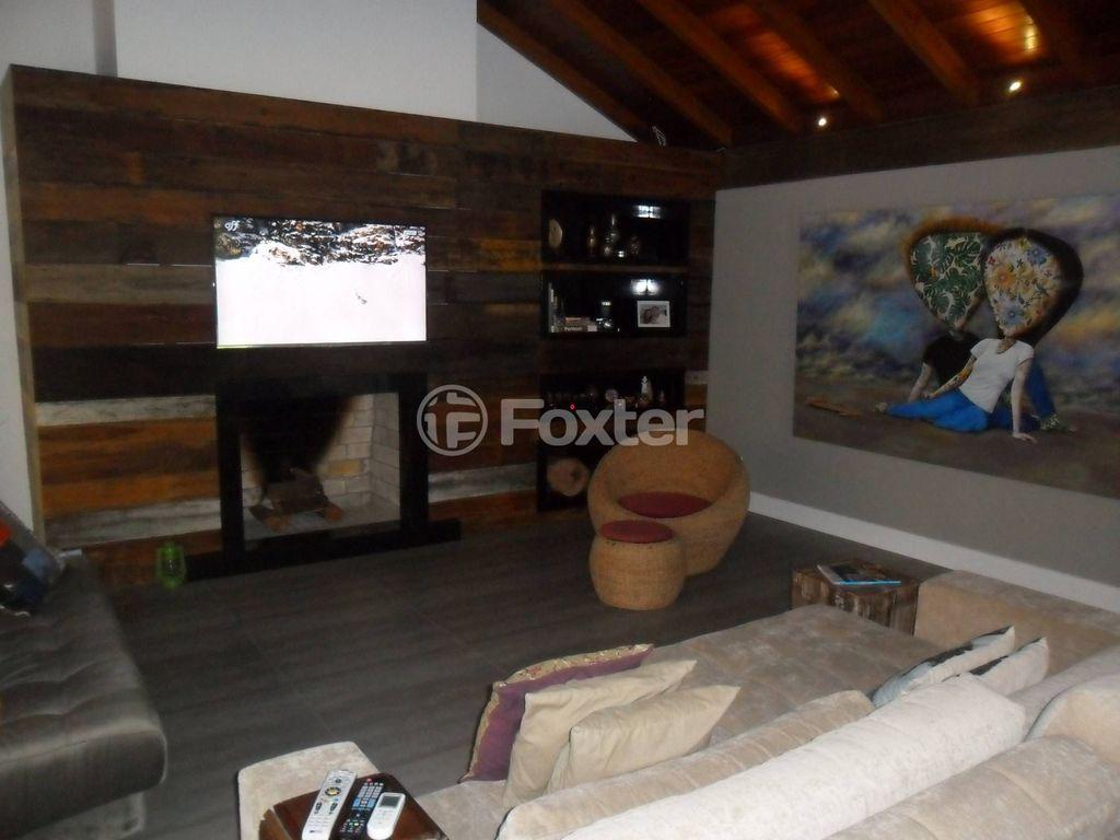 Foxter Imobiliária - Casa 3 Dorm, Picada (121682) - Foto 17