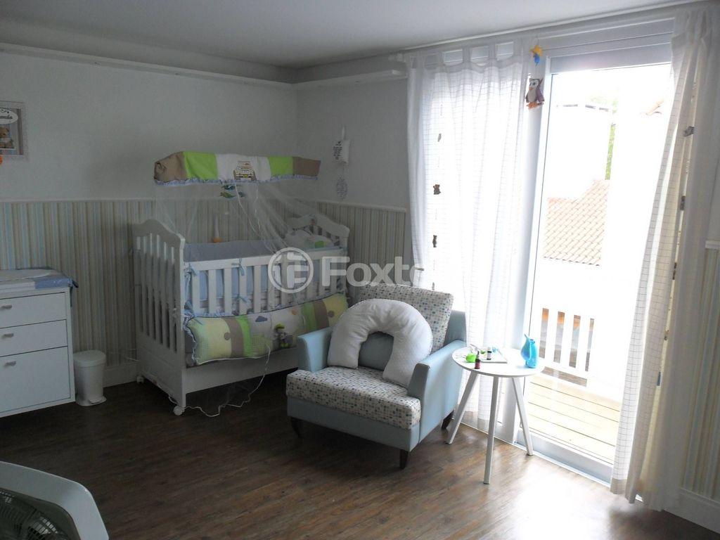 Foxter Imobiliária - Casa 3 Dorm, Picada (121682) - Foto 19