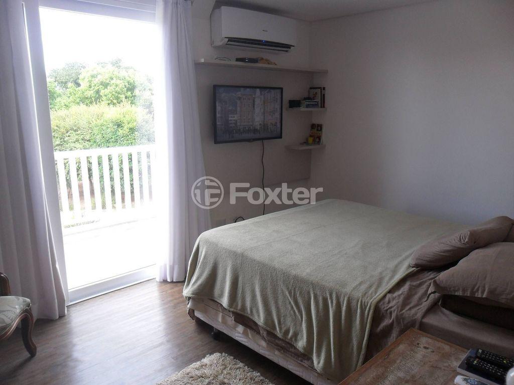 Foxter Imobiliária - Casa 3 Dorm, Picada (121682) - Foto 18