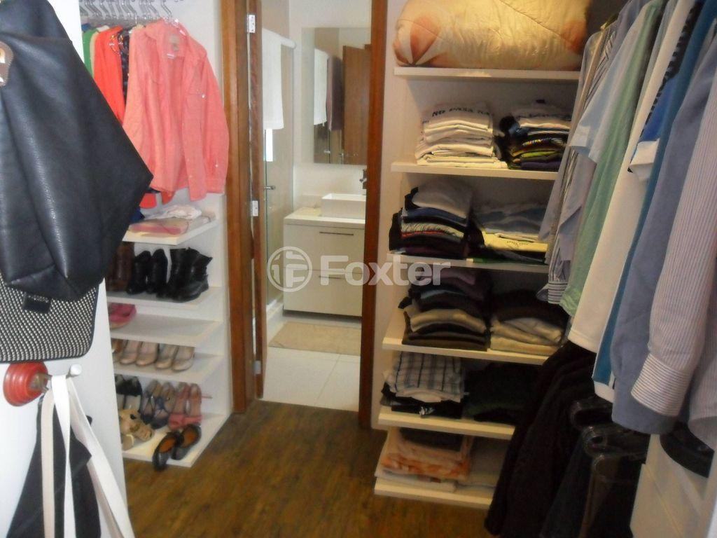Foxter Imobiliária - Casa 3 Dorm, Picada (121682) - Foto 20