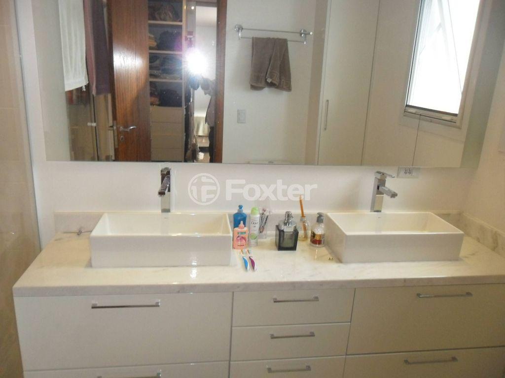 Foxter Imobiliária - Casa 3 Dorm, Picada (121682) - Foto 21