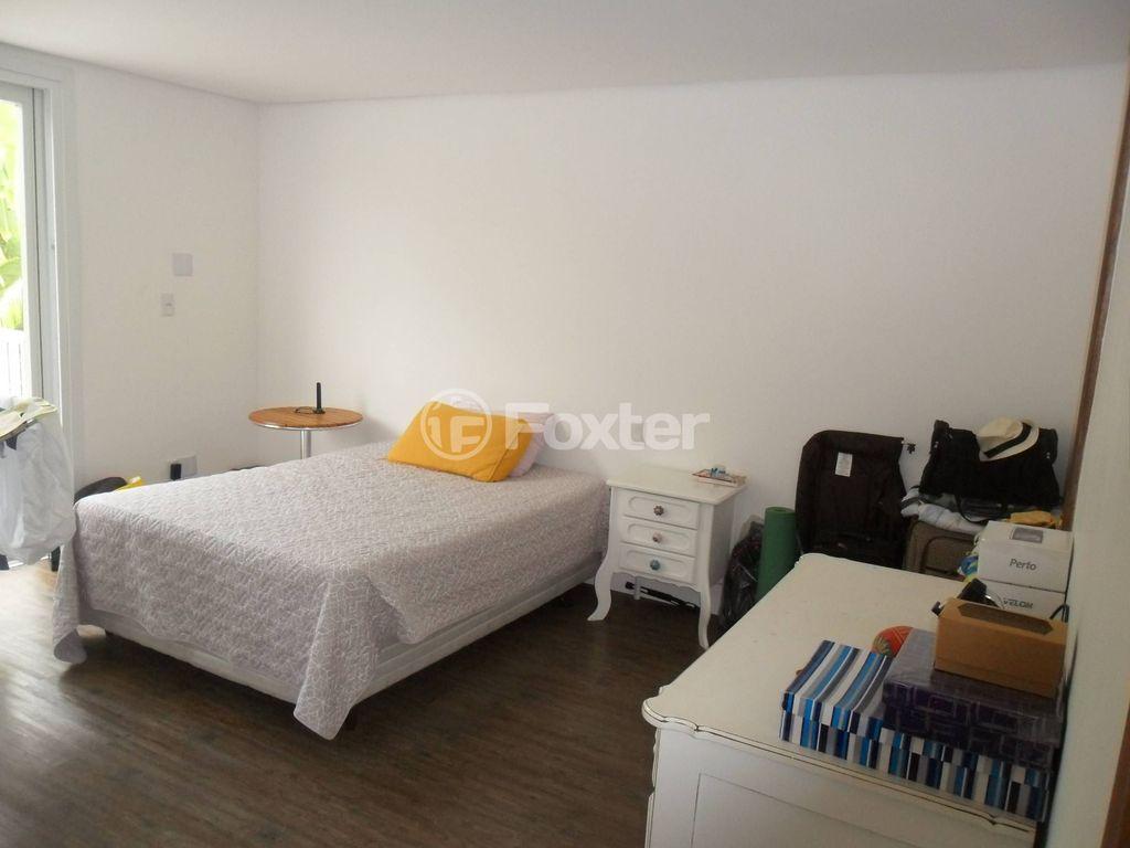 Foxter Imobiliária - Casa 3 Dorm, Picada (121682) - Foto 22