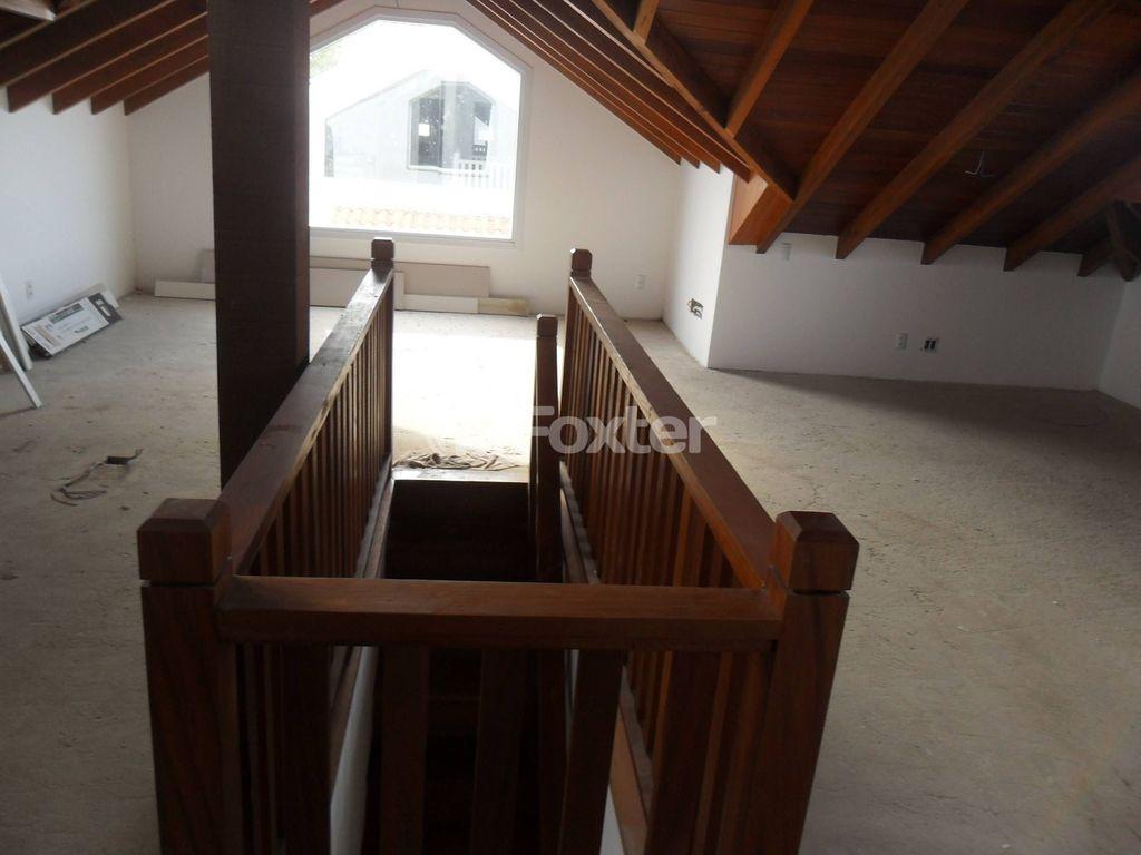 Foxter Imobiliária - Casa 3 Dorm, Picada (121682) - Foto 24
