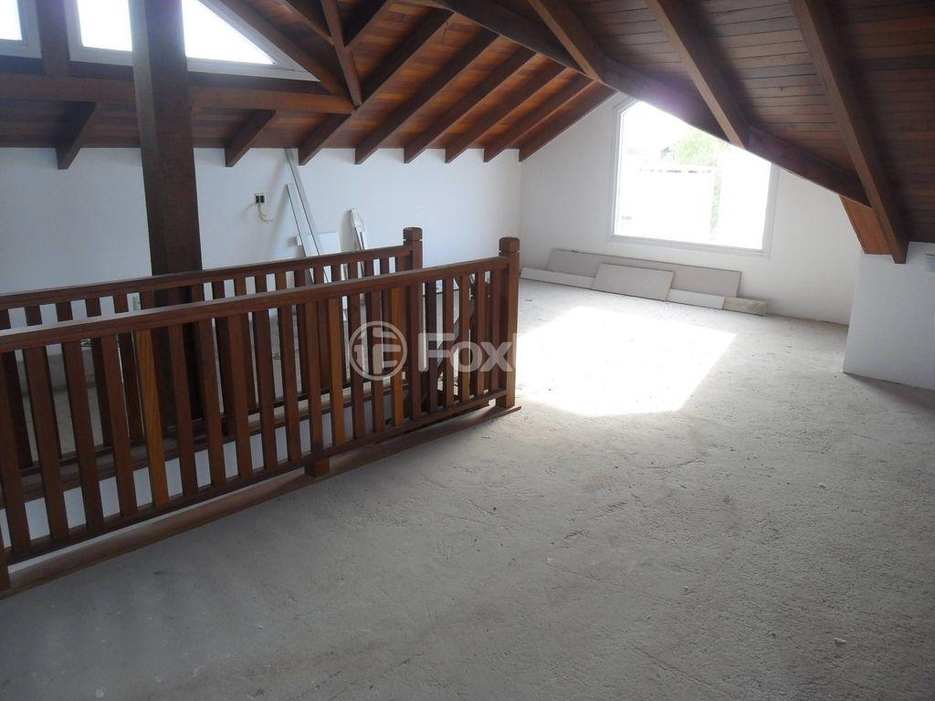 Foxter Imobiliária - Casa 3 Dorm, Picada (121682) - Foto 23