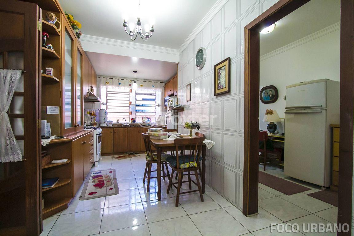 Casa 4 Dorm, Passo da Areia, Porto Alegre (121778) - Foto 7