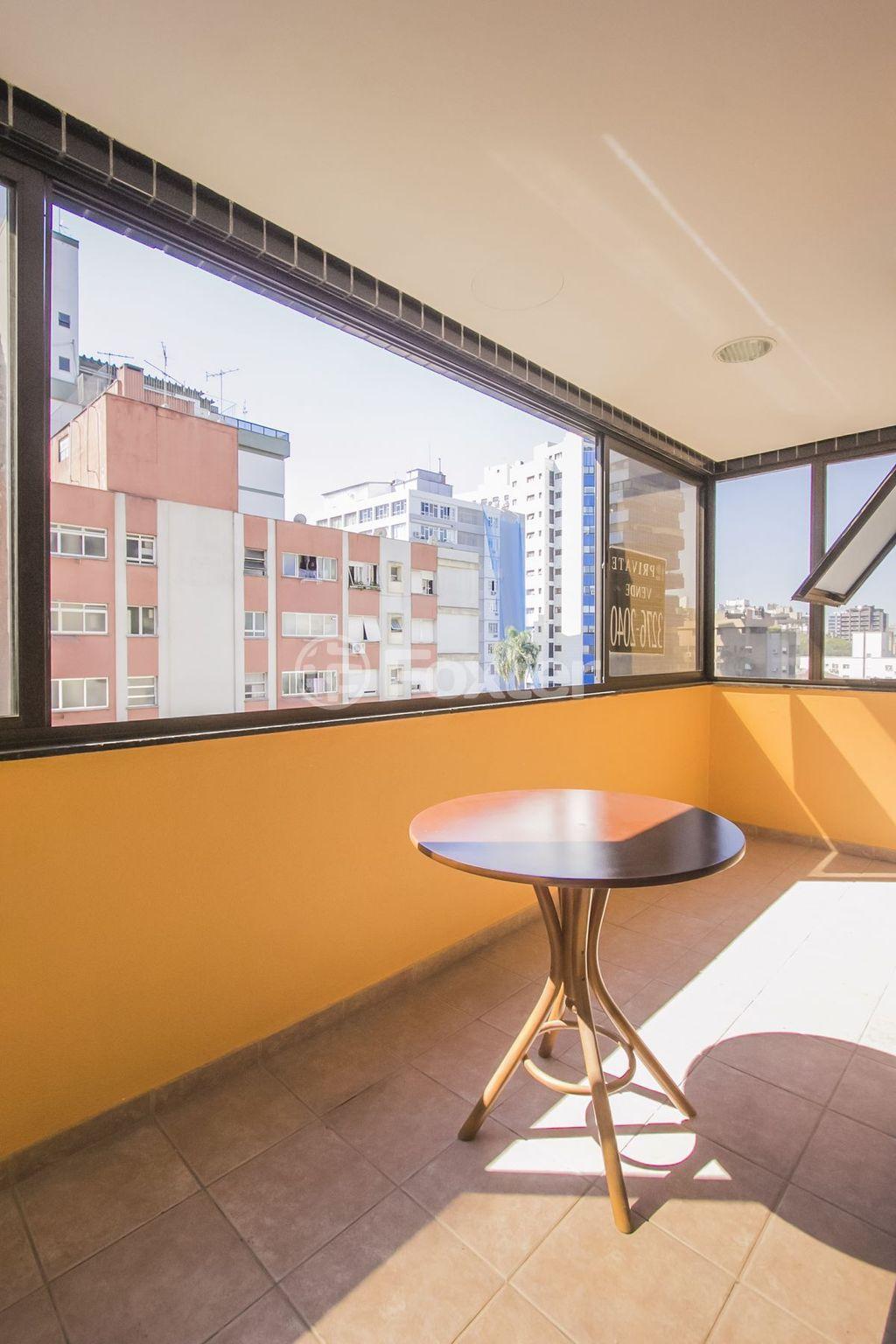 Apto 1 Dorm, Independência, Porto Alegre (121883) - Foto 14