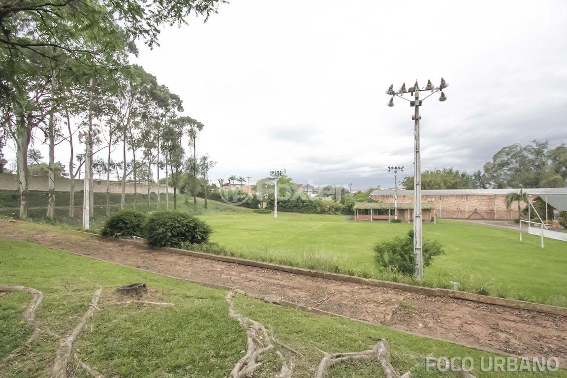 Terreno, Rubem Berta, Porto Alegre (121892) - Foto 11