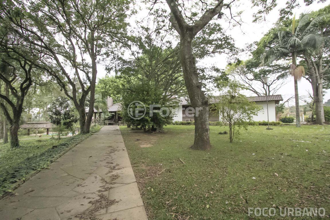 Terreno, Rubem Berta, Porto Alegre (121892) - Foto 31