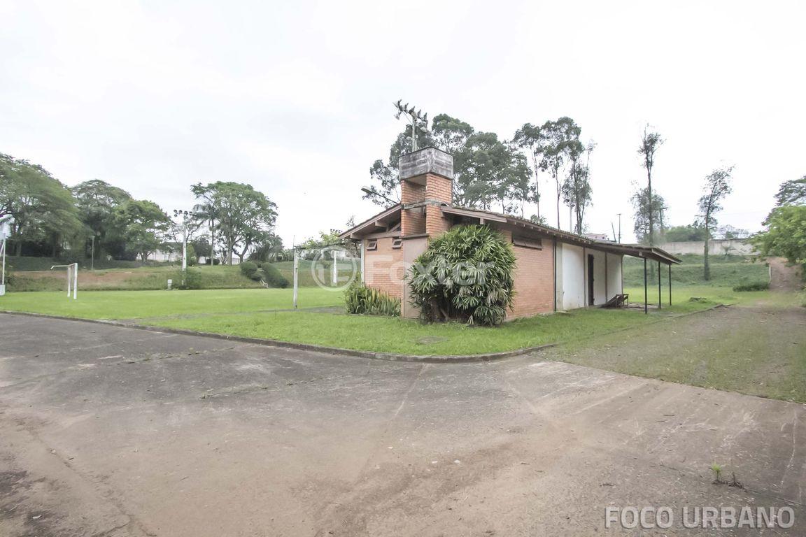 Terreno, Rubem Berta, Porto Alegre (121892) - Foto 33