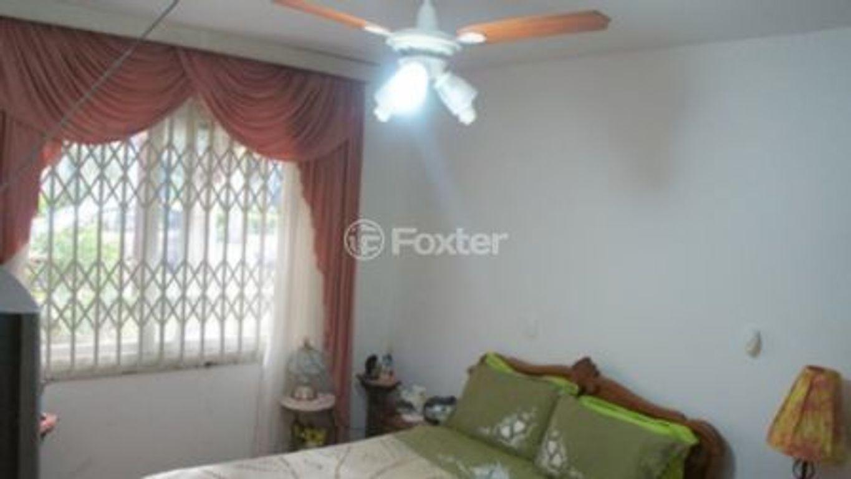 Foxter Imobiliária - Apto 3 Dorm, São João (12203) - Foto 10