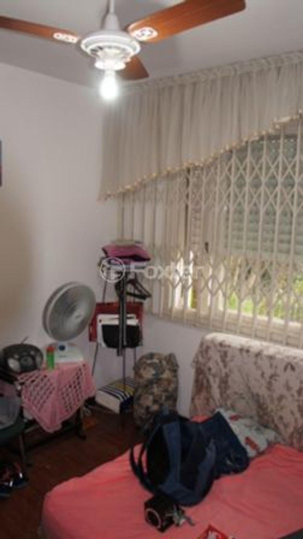 Foxter Imobiliária - Apto 3 Dorm, São João (12203) - Foto 11