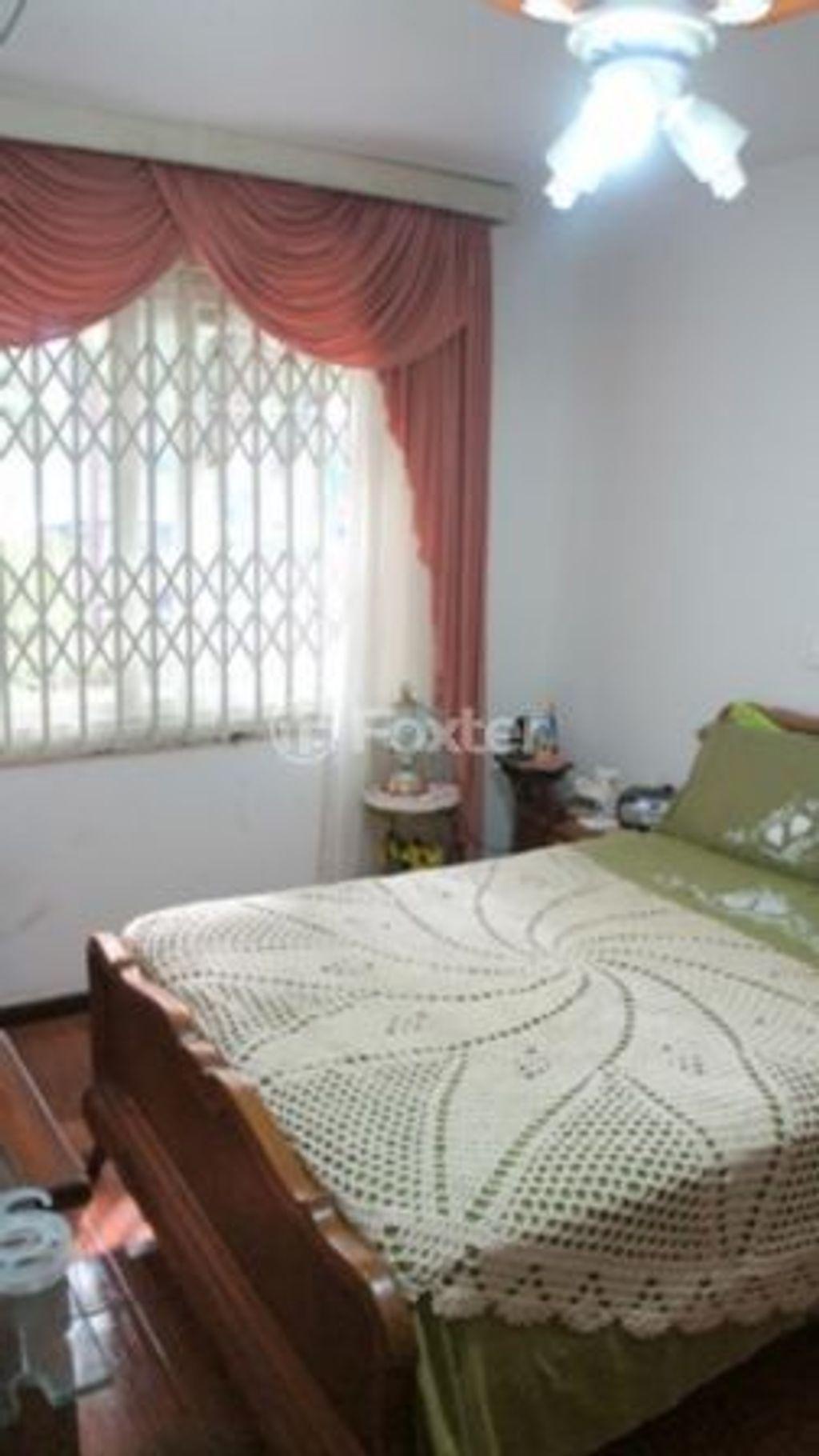 Foxter Imobiliária - Apto 3 Dorm, São João (12203) - Foto 12