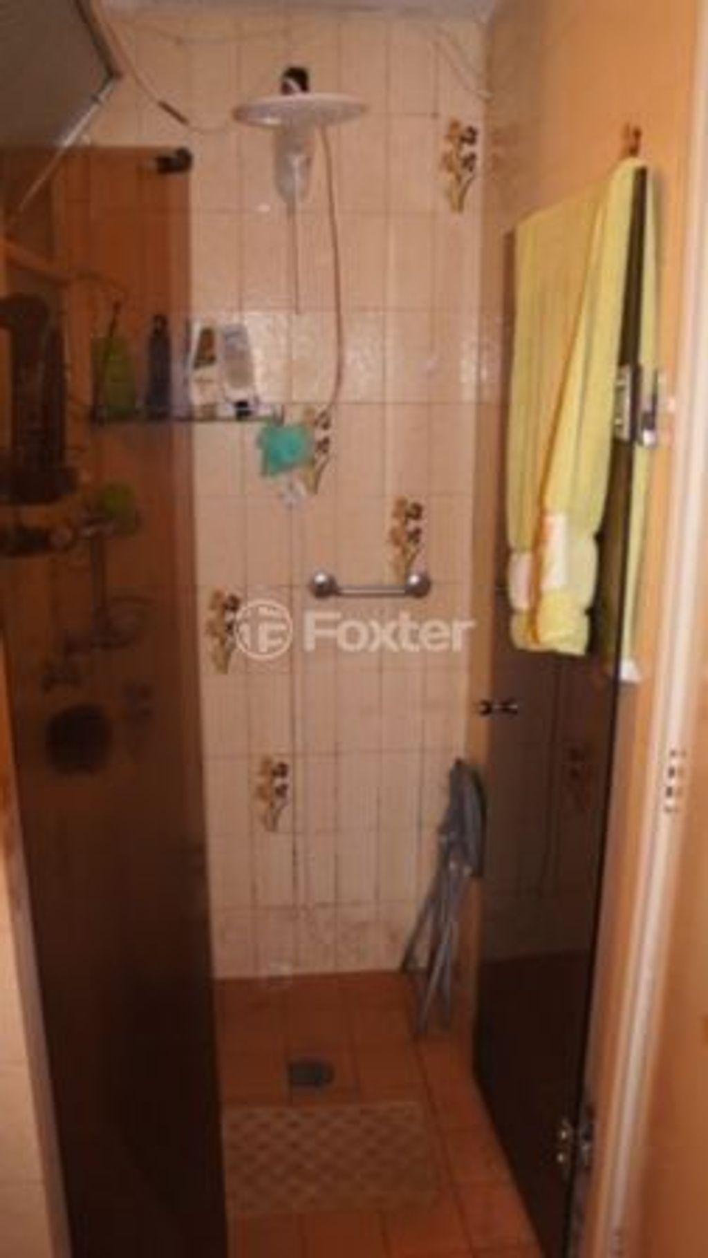 Foxter Imobiliária - Apto 3 Dorm, São João (12203) - Foto 13